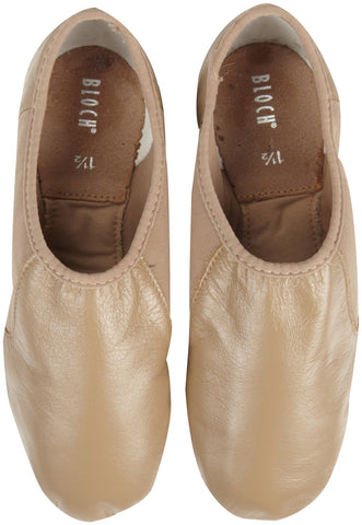 Bloch Neo Flex Slip On- Child S0495G