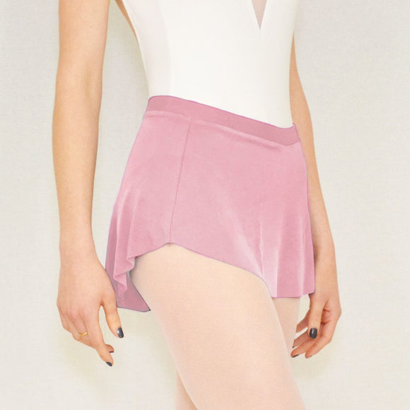 Pink Sugar Dance Skirt BP13201 by Bullet Pointe