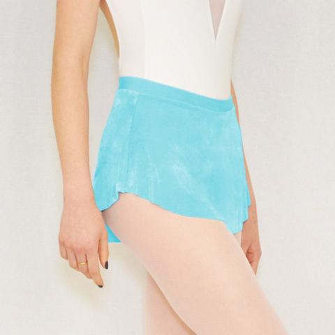 Pool Dance Skirt BP13201 by Bullet Pointe