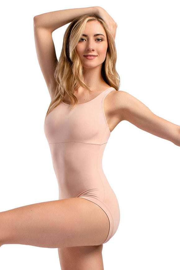 Eloisa Leotard RDE1870 by So Danca