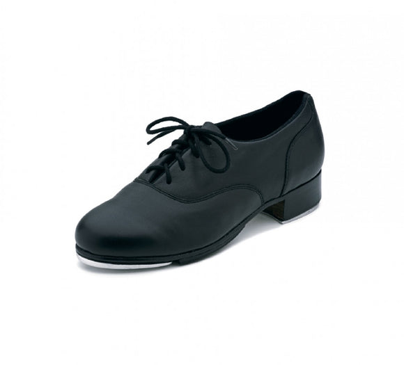 Bloch Respect Tap Shoe - Women S0361L