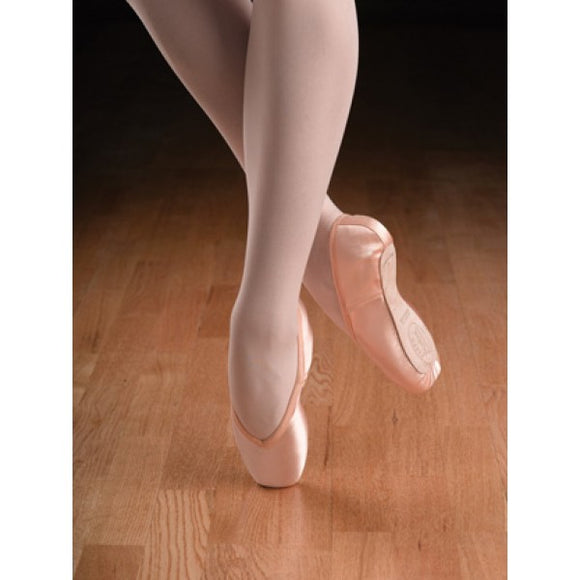Studios Professional Hard Shank Pointe Shoe by Freed of London
