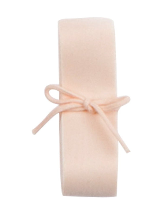 Pointe Shoe Ribbon by Suffolk
