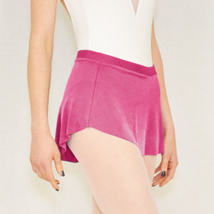 Aurora Dance Skirt BP13201 by Bullet Pointe