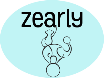 Zearly