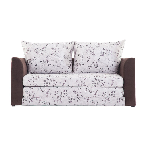 Sofabed CL