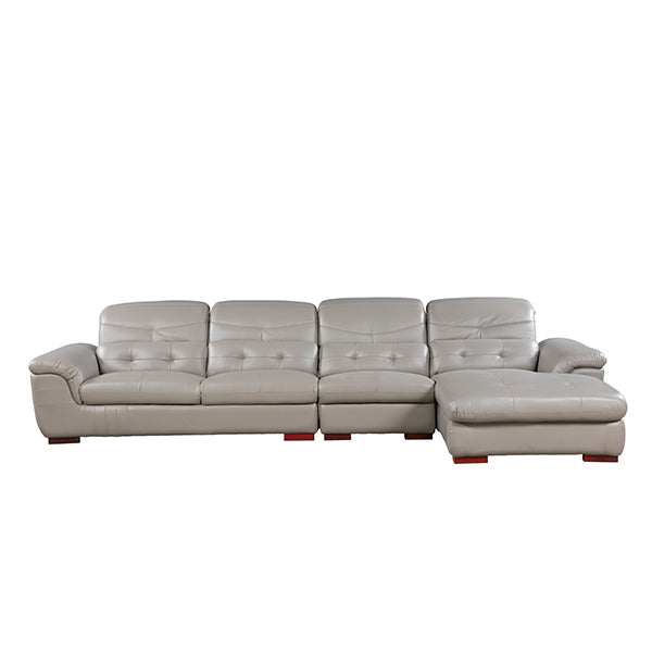 Sofa/Salon da M886