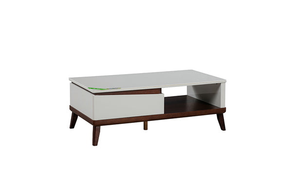 Bàn Sofa/Salon A1200