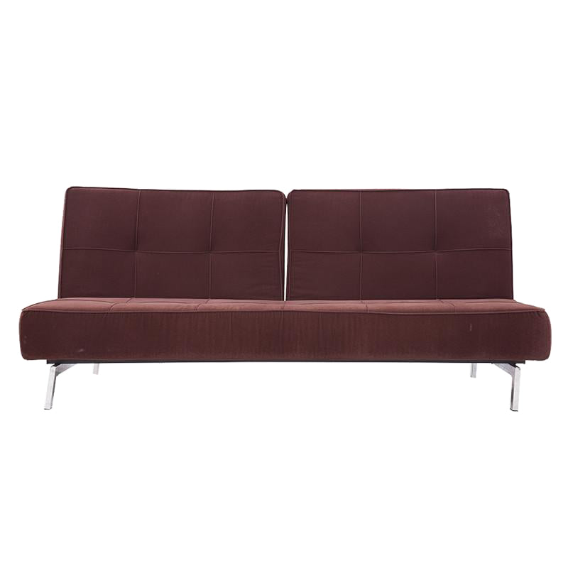 Sofabed 820