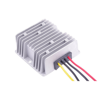 DC/DC 12V to 24V Step Up Converter