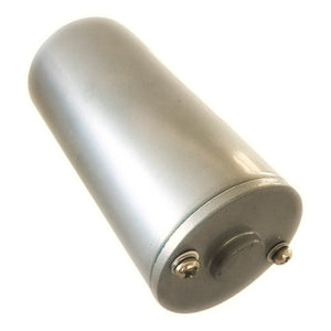 24V DC Motor for Classic Rod Actuators