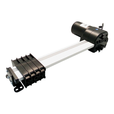 Heavy Duty Track Actuators