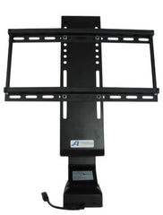 FA-TVL-180 Slim Pop-Up TV Lift