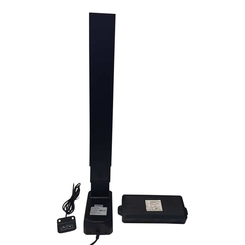 FA-SCL Series Column Lift