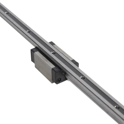 FA-MGR Mini Linear Slide Rails
