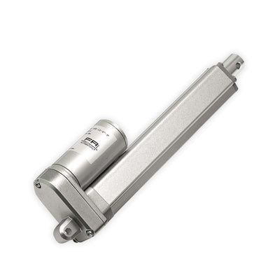 Premium Linear Actuators