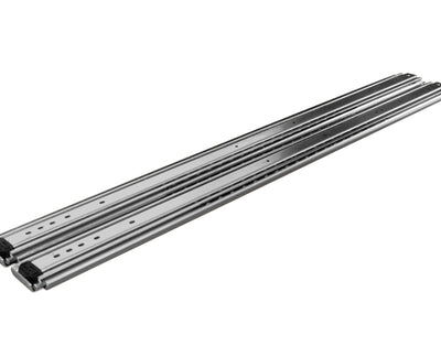 Industrial Heavy Duty Drawer Slides