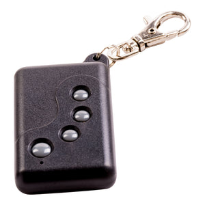 Four Channel Remote Control Fob RC1