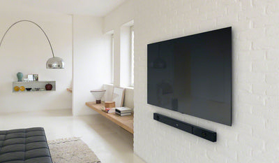 Wall Mounting TV Bracket