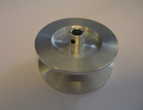 Micro Motor Pulley