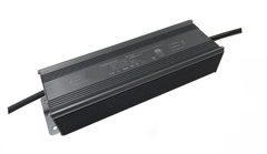 Water Resistant LED Power Supply 12V 30A