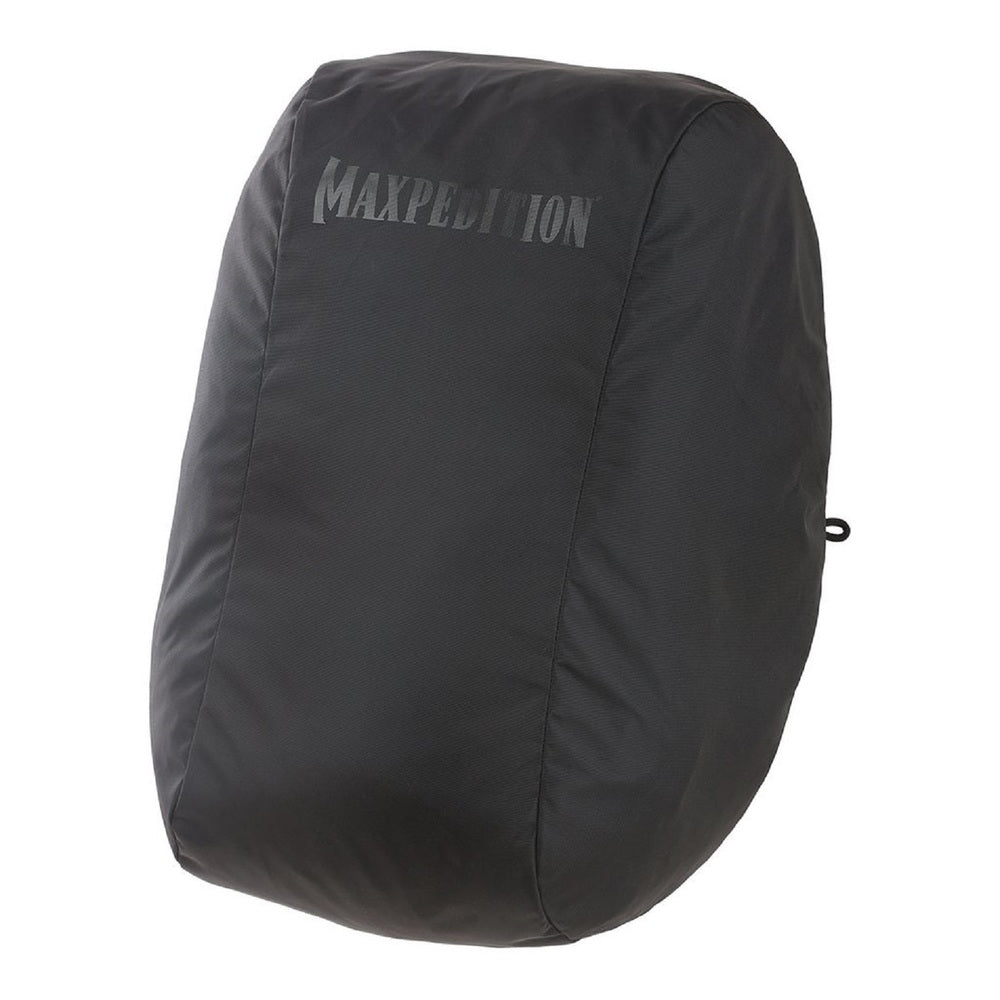 Maxpedition RFY Rain Cover Black