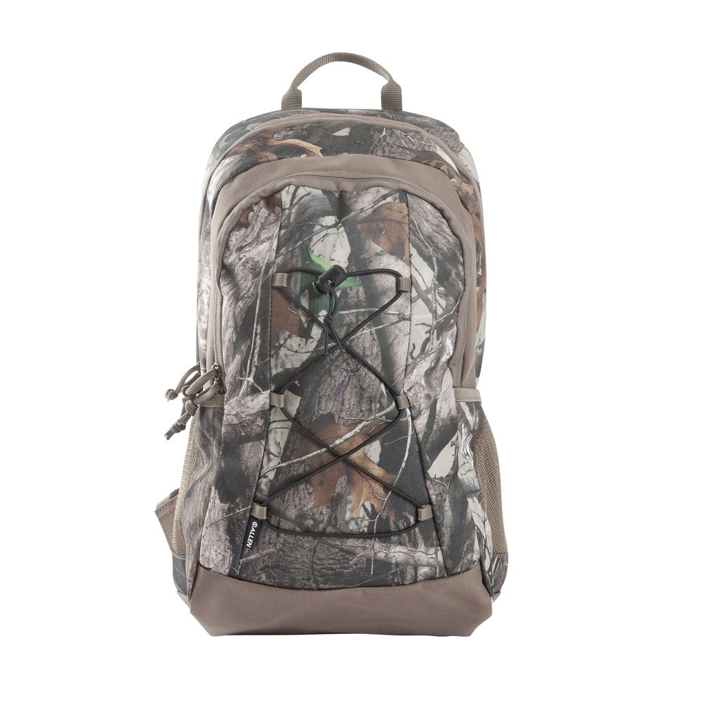 Allen Timber Raider Daypack-Next G2 Camo