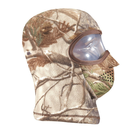 Seirus HWS Comboclava Realtree Xtra Size Large-Xlarge