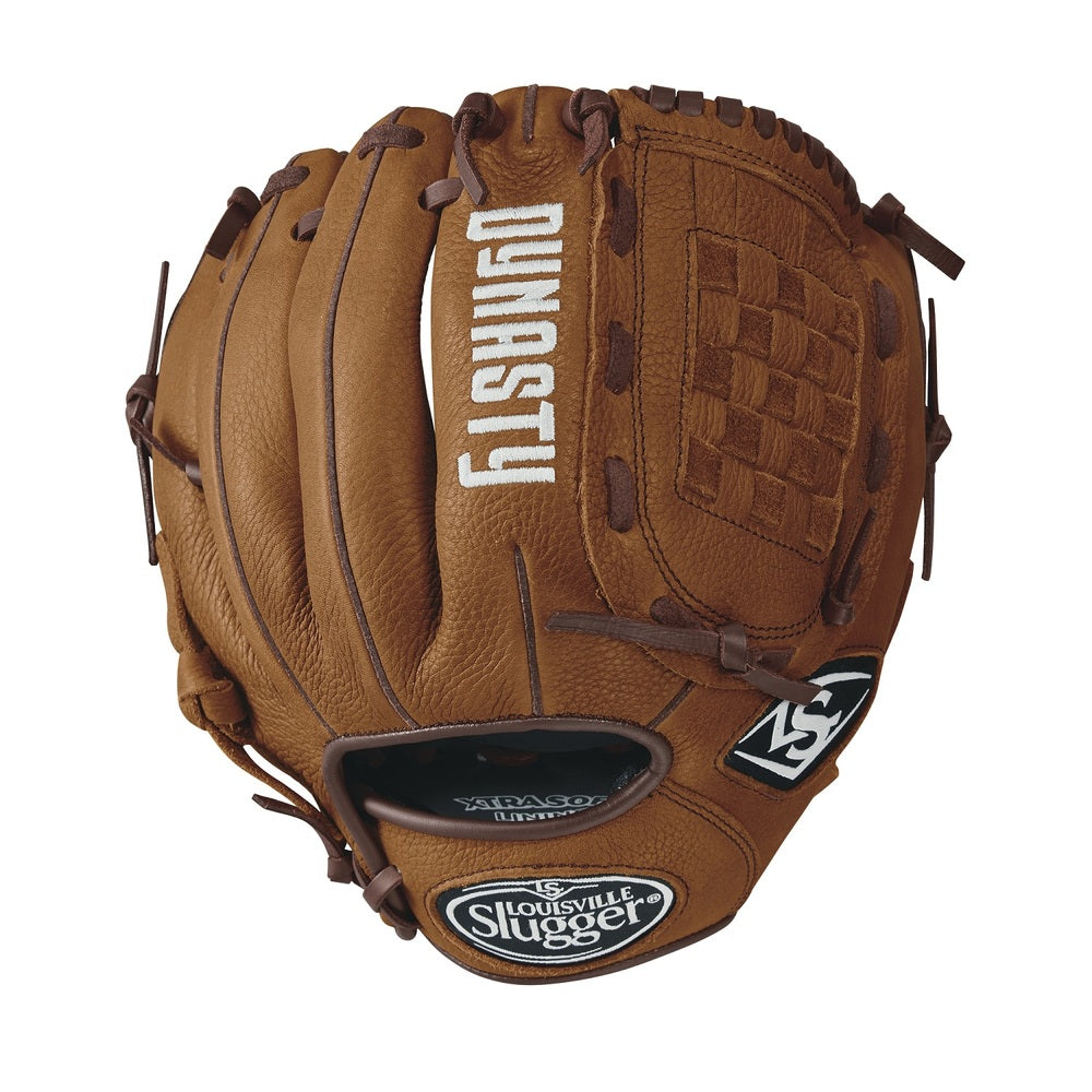 Louisville Slugger Dynasty 11in IF Baseball Glove-RH