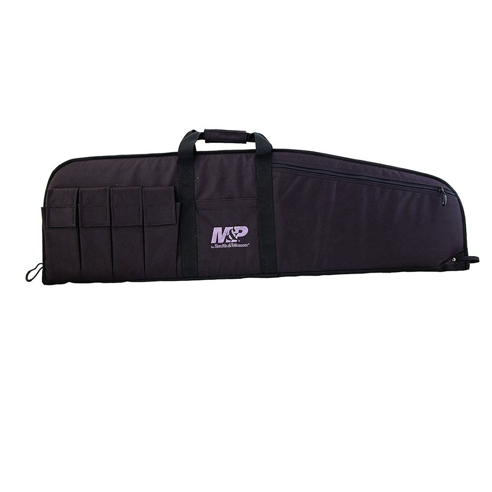 M&P Duty Series Gun Case -40in