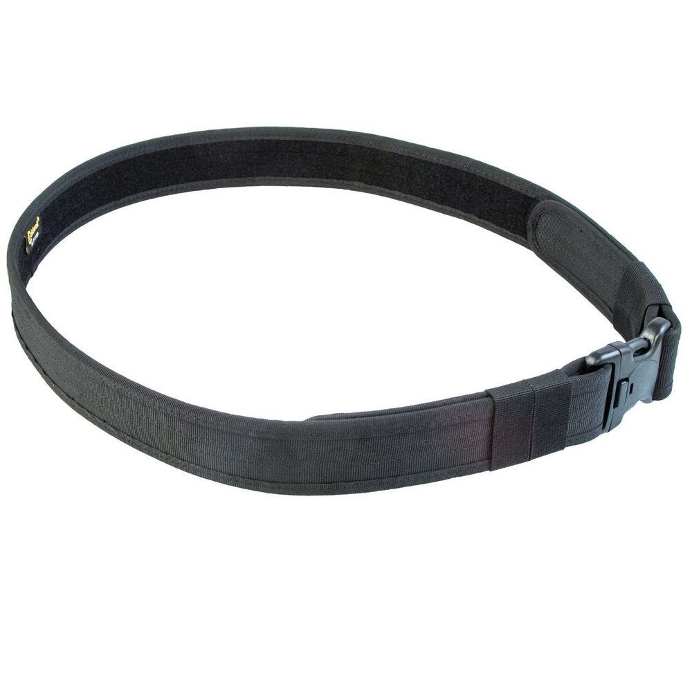 Caldwell Tac Ops Duty Belt Medium 34in-42in