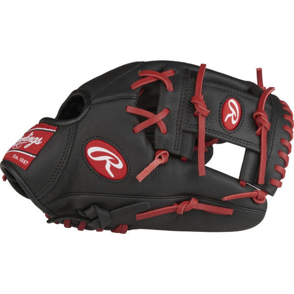 Rawlings Select Pro Lite 11.5 Inf Lindor Youth Glove Right