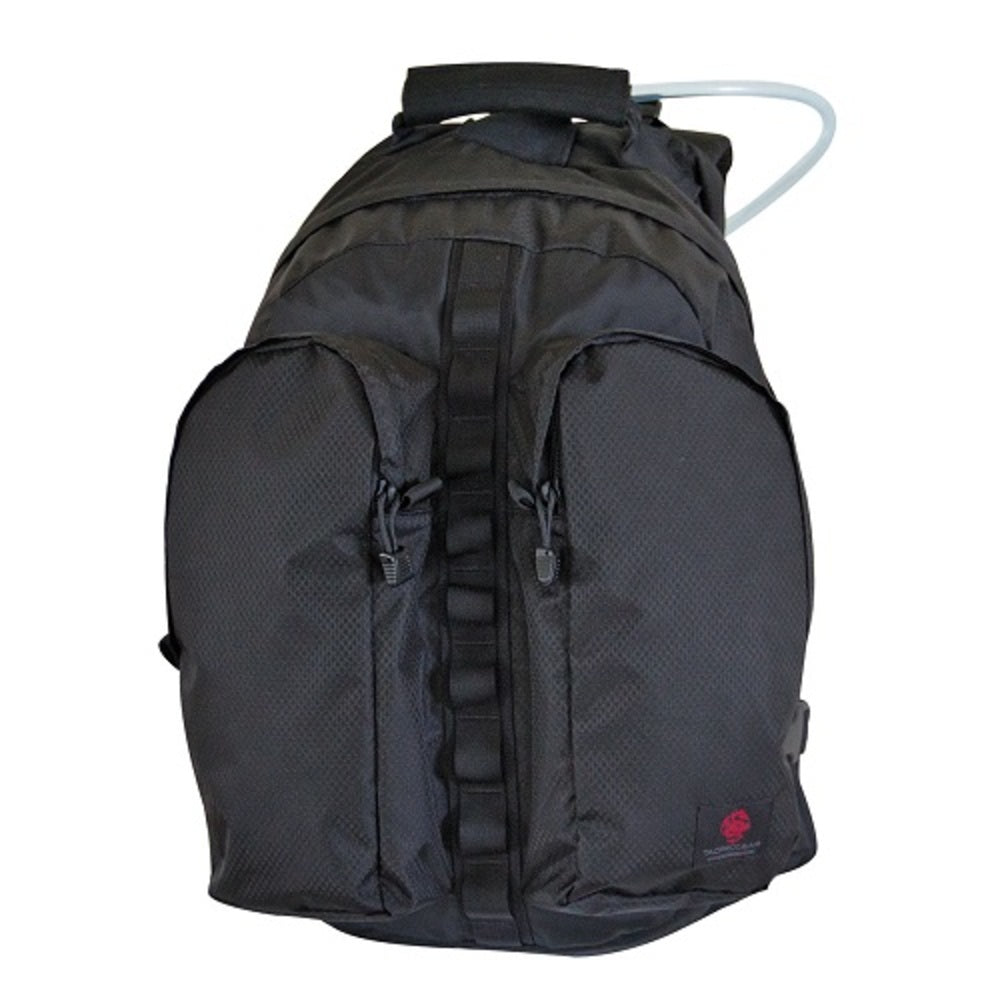 Tacprogear CORE Pack Small Black