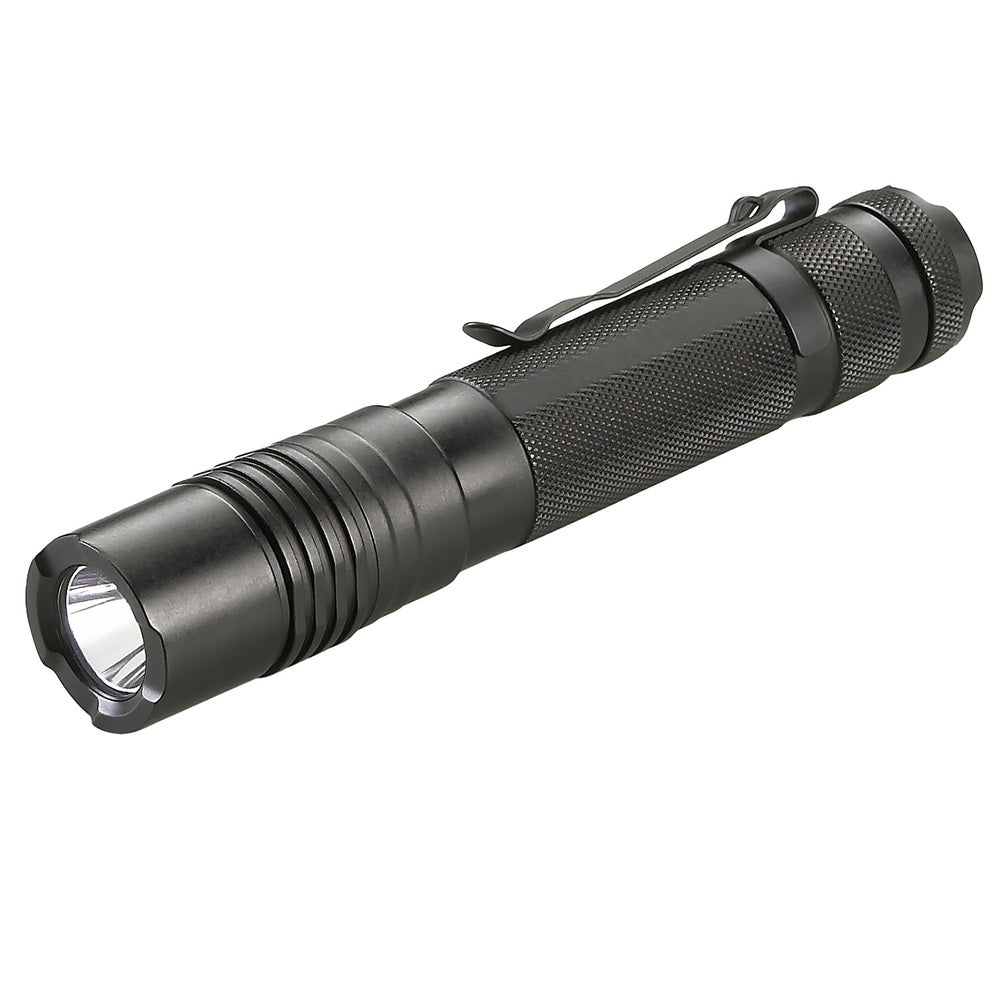 Streamlight Protac USB Recharge 850 Lumen Tactical Light