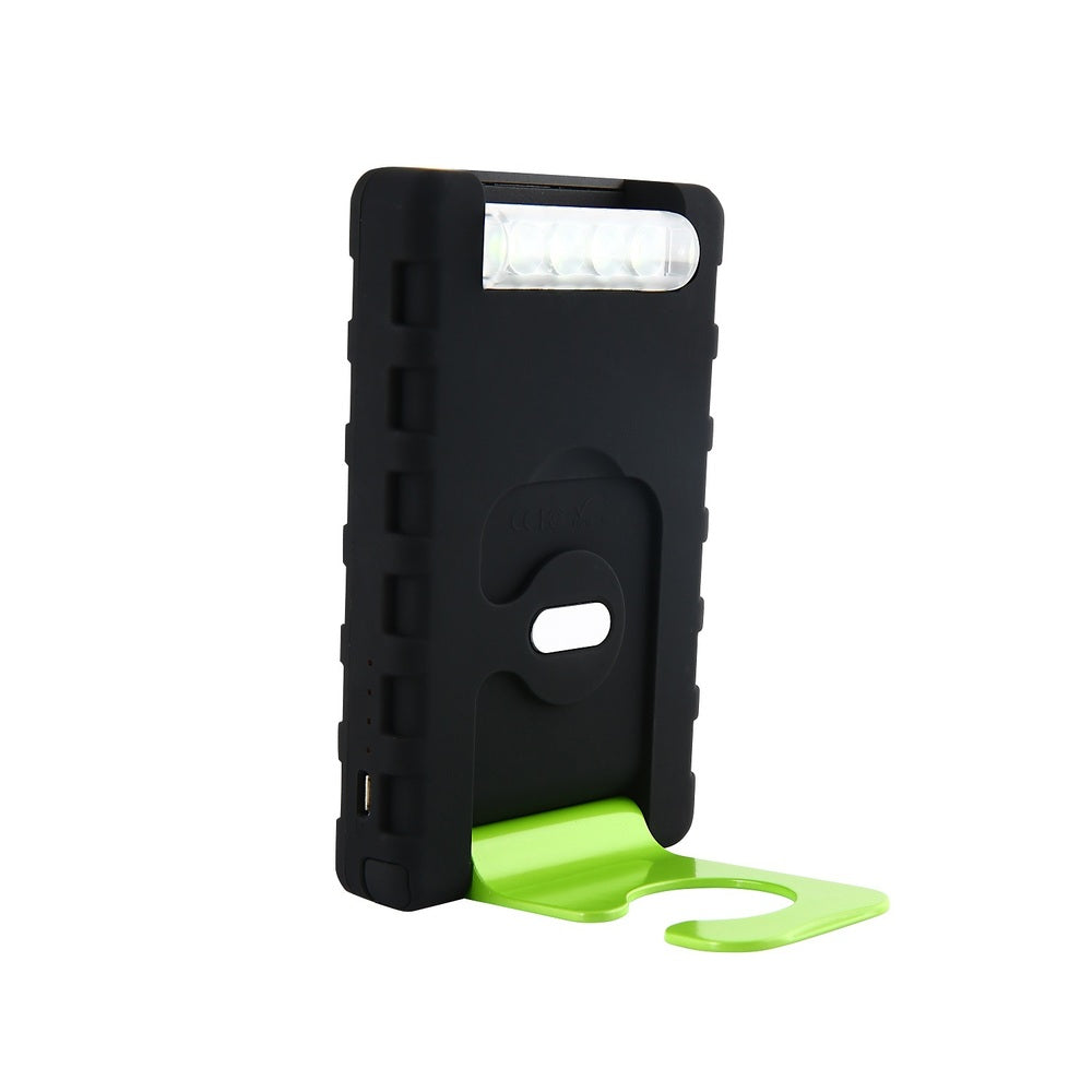 Third Wave Power mPowerpad Tuff 5000 mAh