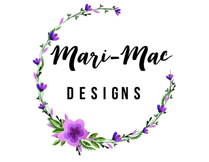 Mari-Mac Designs