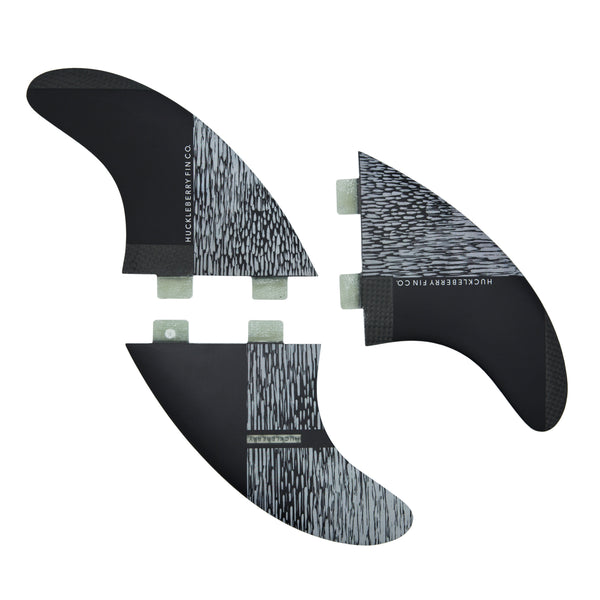 Machete (Honeycomb/Carbon)