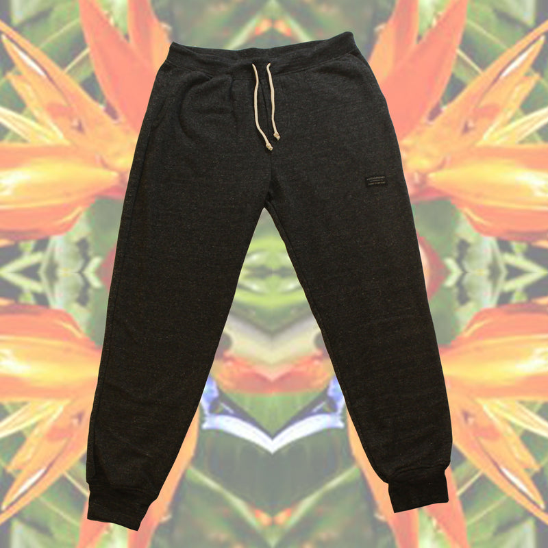 The Sprinter Sweat Pants