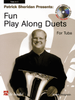 Fun Play Along Duets for Tuba