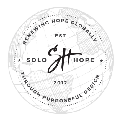 SoloHope