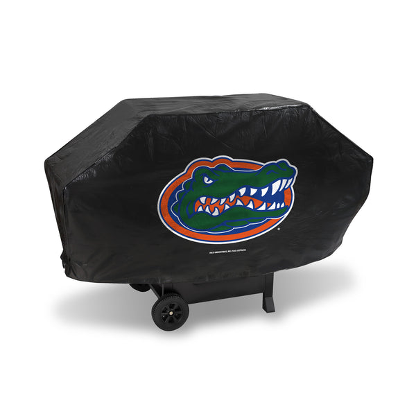 Florida Deluxe Vinyl Grill Cover