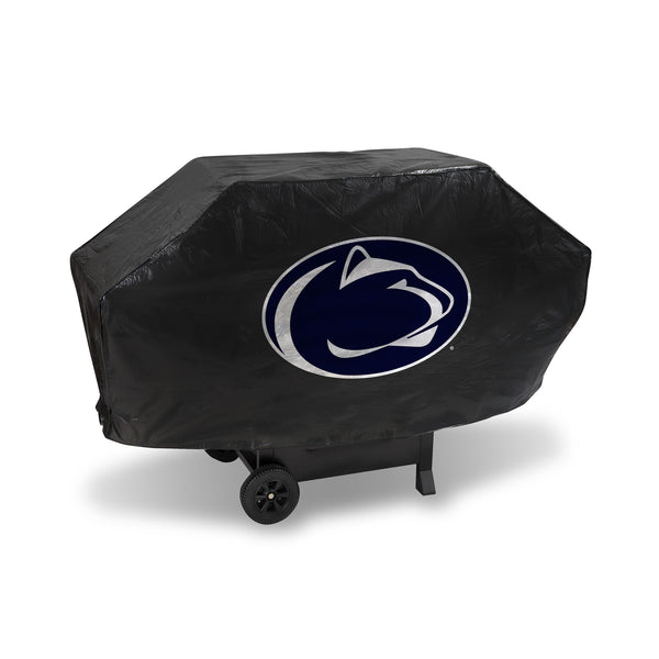 Penn State Deluxe Vinyl Grill Cover
