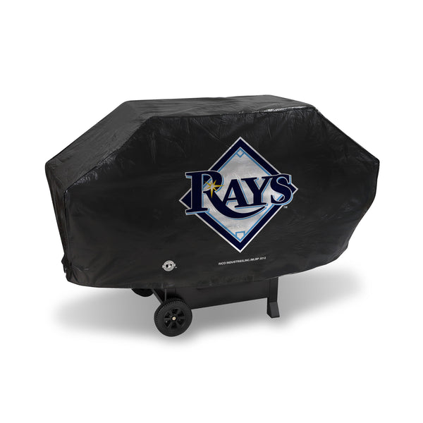 Rays Deluxe Vinyl Grill Cover