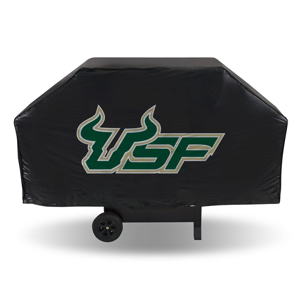 South Florida Economy Vinyl Grill Cover