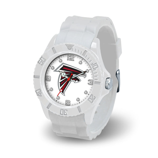 Falcons Cloud Watch