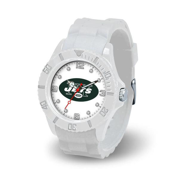 Jets Cloud Watch