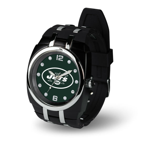 Jets Crusher Watch
