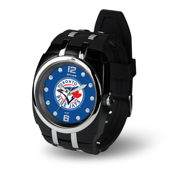 Blue Jays Crusher Watch
