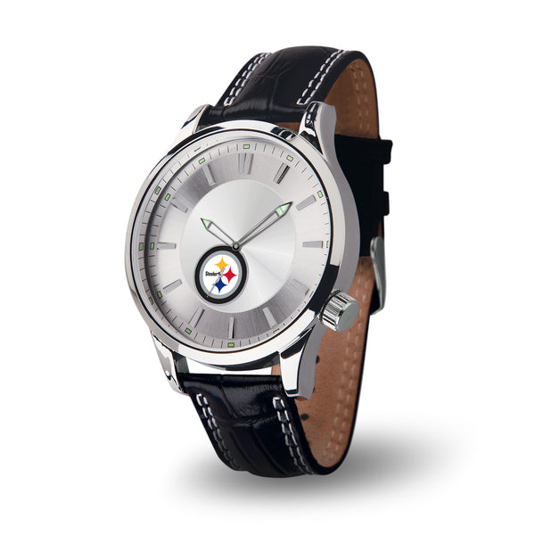 Steelers Icon Watch