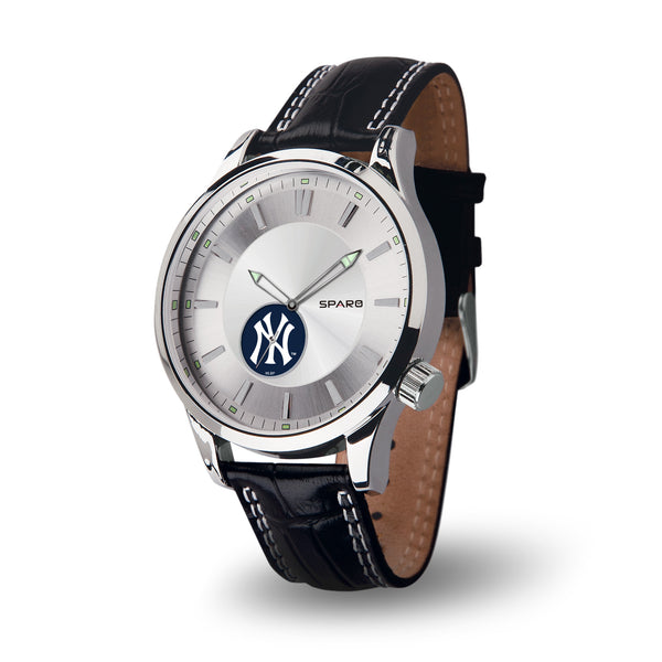Yankees Icon Watch